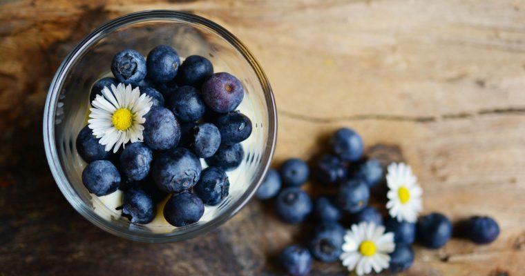 Welche Vitamine sind wichtig?