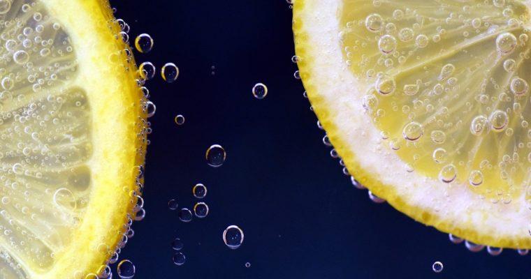 Vitamin C Immunsystem Wirkung