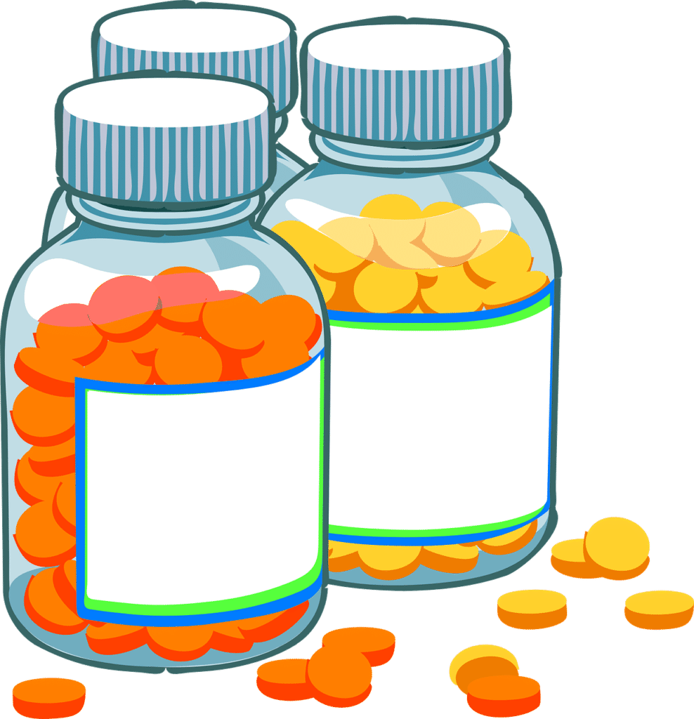 Sollte Vitamin C supplementiert werden?