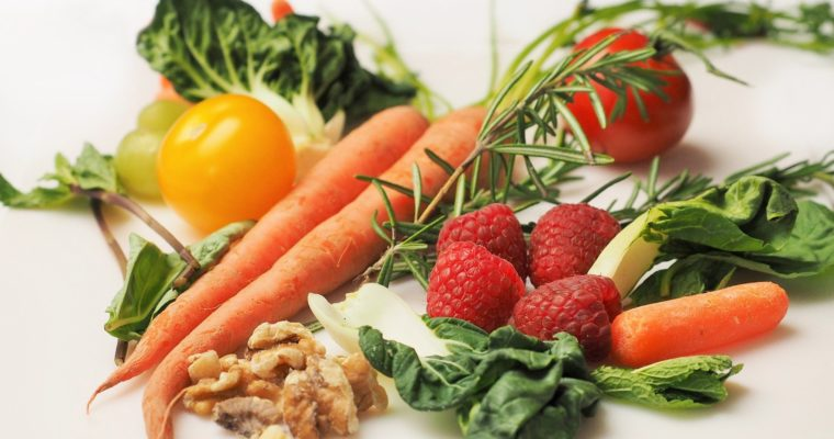Veganische Produkte – ein häufiger Fehler