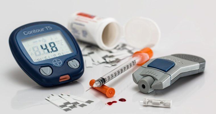Was ist eigentlich Insulin?